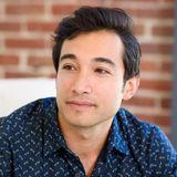 Photo of Mark Fiorentino, Principal at Index Ventures