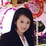 Photo of Ruoou Gu, Managing Partner at Diderot Capital