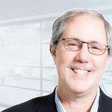 Photo of Mitchell Finer, Managing Partner at MPM Capital