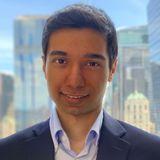 Photo of Shafayet Patwari, Investor at Greycroft