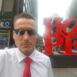 Photo of laurent favre,, Managing Partner at AlternativeSoft AG