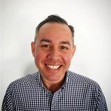 Photo of Paul Moore, Investor at Baroda Ventures