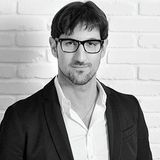 Photo of Alon Lifshitz, General Partner at Hanaco Ventures
