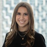 Photo of Paige Moelis, Associate at Primary Venture Partners