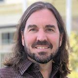 Photo of Johnny LeHane, Managing Partner at Hudson Valley Startup Fund