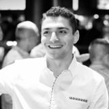 Photo of Michael Blau, Investor at Andreessen Horowitz