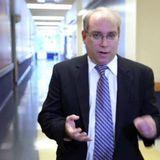 Photo of Michael Faber, Partner at ff Venture Capital