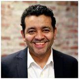 Photo of Ruben Hernandez, Managing Partner at DevLabs