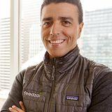 Photo of Nuno Sebastiao, Advisor at Oak HC/FT