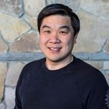 Photo of Dave Lu, Investor at Hyphen Capital