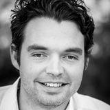 Photo of Lee Carter, Momenta Ventures