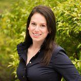 Photo of Roseanne Wincek, Managing Director at Renegade Partners