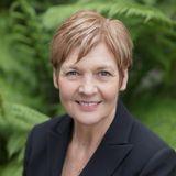 Photo of Deborah Harland, Partner at SR One