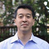 Photo of Greg Yap, Partner at Menlo Ventures