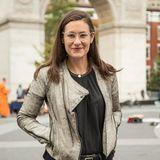 Photo of Katelyn Donnelly, Venture Partner