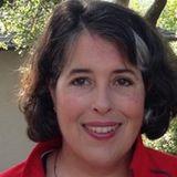 Photo of Jocelyne Cooke, Investor at BEE Partners