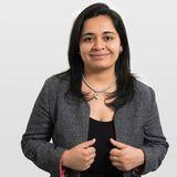 Photo of Himani Bhalla, Principal at Hercules Capital