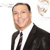 Photo of Neil  Kadisha, Managing Partner at Omninet Capital