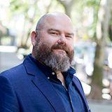 Photo of Adam Sikorski, Partner at Brooklyn Bridge Ventures
