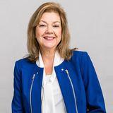 Photo of Elizabeth Stoner, Managing Partner at MPM Capital