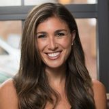 Photo of Chloe Steinberg, Partner at Sapphire Ventures