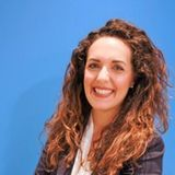 Photo of Domitilla Caputo, Investor at SAP.iO