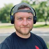 Photo of Drew Leahy, Managing Partner at Hawke Ventures