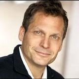 Photo of David Hirsch, Managing Partner at Compound