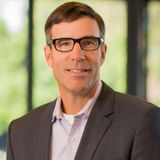 Photo of Jeff Williams, Partner at Bain Capital Ventures