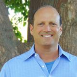 Photo of Jason Spievak, Santa Barbara Angel Alliance