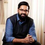 Photo of Barath Shankar Subramanian, Principal at Accel