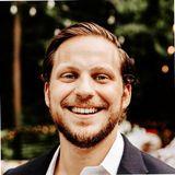 Photo of Danel Dayan, Investor at Battery Ventures
