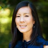 Photo of Aileen Lee, Managing Partner at Cowboy Ventures