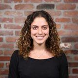 Photo of Aya Darwazeh, Associate at Endeavor Catalyst