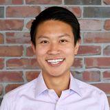 Photo of Zeya Yang, Partner at Andreessen Horowitz