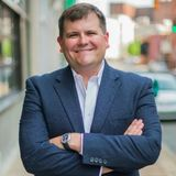 Photo of Theodore Alling, Partner at Dynamo Ventures