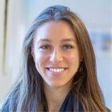 Photo of Becca Topper, Investor at Moderne Ventures