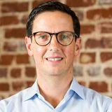 Photo of Matt Nichols, Partner at Commerce VC
