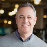 Photo of Michael McMahon, Managing Director at Jump Capital