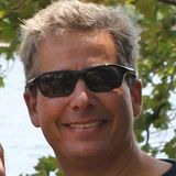 Photo of Jeffrey Beir, Managing Partner