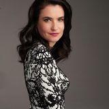 Photo of Sarah Cone, Managing Partner at Social Impact Capital