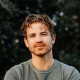 Photo of Spencer Peterson, Partner at Bedrock Capital