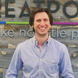 Photo of Andrew Perlman, Managing Partner at GreatPoint Ventures
