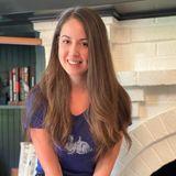 Photo of Amanda Robson, Principal at Cowboy Ventures