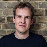 Photo of Matt Clifford, Investor at Entrepreneur First