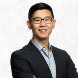 Photo of Ran Ding, Partner at Norwest Venture Partners