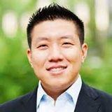 Photo of Jimmy Zhu, Vice President at Citi Ventures