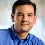 Photo of Louis Toth, Managing Partner at Comcast Ventures