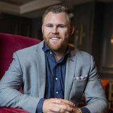 Photo of Kyle Hendrick, General Partner at AAF Management Ltd.