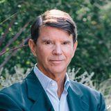 Photo of John Johnston, Partner at August Capital